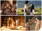 Most Romantic Bollywood Movies To Watch On 2015 Valentines Day