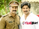 No Sequel For Vikramadithyan