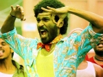 Dhanush S Anegan Movie Review Critics Plot And Story