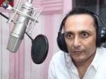 Rahul Bose Dubs In Kannada For Niruttara