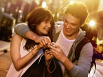 Love Rosie Movie Critic Fans Review