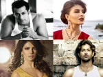 Valentines Day Single Bollywood Celebrities