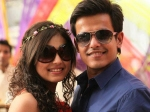 Revealed Drashti Dhami Neeraj Khemka Wedding Date Other Details