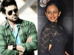 Ram Charan Pair Up With Rakul For Sreenu Vaitlas Film