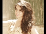 Shraddha Kapoor Gets Her First Nomination For Singing