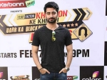 Khatron Ke Khiladi 6 Elimination Harshad Arora Evicted After Cockroach Task