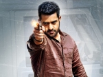 Temper First Weeked Box Office Collections