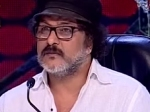 Ravichandran To Walk Out From Dancing Star