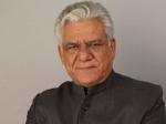 Om Puri To Play Bal Gangadhar Tilak On Screen