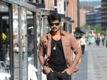 Bday Spl Sivakarthikeyan S Successful Journey In Tamil Cinema
