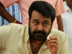 Mohanlal Mass Role In Ranjith Movie