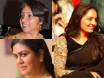 Manju Warrier Revathi Urvashi Movie Banned