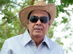 Movie Moghal Dr D Ramanaidu Is No More