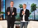 Ellens Oscar Selfie Giving Nightmares To Oscar 2015 Host Neil Patrick Harris