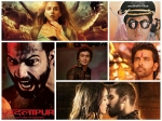 Badlapur Ghajini Haider Top Revenge Films Movies In Bollywood