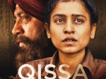 Qissa Movie Review Critics Fans Review Irrfan Khan