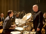 Whiplash Movie Critics Fans Review
