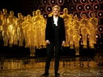 Ellen Degeneres Best Oscar Moments 2014 Host