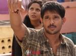 Tamiluku En Ondrai Aluthavum Teoa Movie Review An Honest Attempt