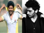 Arjun Kapoor Likely To Be Kapil Dev Of 1983 World Cup