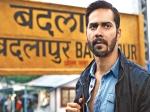 Varun Dhawan Names The Real Heroes Of Badlapur