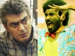 Yennai Arindhaal Vs Anegan Overseas Box Office Collections