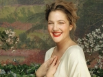 Drew Barrymore Birthday Reasons We Love Her