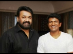 Puneeth Rajkumar S Mythri Celebrities Tweets