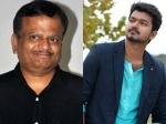 Kv Anand To Direct Illayathalapathy Vijay