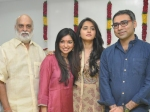 Anushka Shetty Size Zero Launched