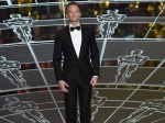 Oscars 2015 Neil Patrick Harris Sings Jokes Strips But Fails To Bring Fun