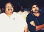 Pawan Kalyans Next With Dasari Narayana Rao