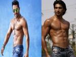 Ranveer Singh To Replace Ntr In Temper Hindi Remake