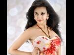 Kriti Kharbanda In Nagashekar S Sanju Weds Geetha Part
