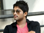 Allu Arjun To Have 3 Releases This Year