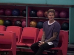 Justin Bieber Hilarious Bowling Video On Repeat After Me