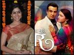 Sakshi Tanwar To Play Neils Mystery Lady Itna Karo Na Mujhe Pyaar