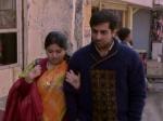 Dum Laga Ke Haisha Viewers Twitter Review Ayushmann Khurrana Bhumi Pednekar