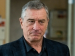 Robert De Niro Slapped With Usd 6 Million Tax Lien