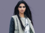 Sonam Kapoor Swine Flu Hospitalized