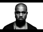 Lionel Richie Blasts Kanye West Brit Awards