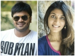 Finally Manchu Manoj S Fiancee Pranathi Reddy Picture Is Out Wife Girl Friend