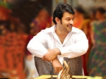 Prabhas To Get Married Soon Baahubali