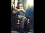 First Look Aligarh Manoj Bajpayee Gay Hansal Mehta