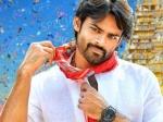 Sai Dharam Tej To Remake A Kannada Film