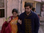 Dum Laga Ke Haisha Releases International Ayushmann Khurrana