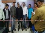 Honey Singh Interrogation Turns Into Photo Shoot