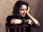 Shraddha Kapoor Birthday Bollywood Wishes 175592 Pg