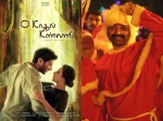 Revealed Fahadh Faasil Was Fthe First Choice For Ok Kanmani