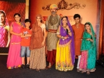 Balika Vadhu To Become The Longest Running Drama Series Indian Tv